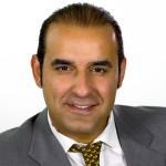 Babak Hashemi, Attorney