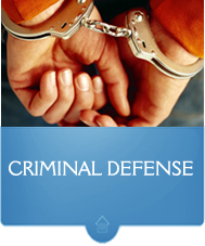 criminaldefenselawyerorangecounty