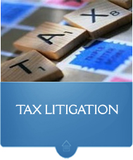 Orange County Tax Litigation