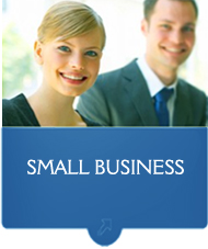Small Business Attorney Orange County California