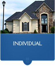 Individual Legal Help